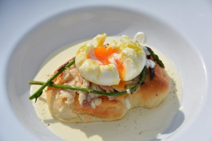 Where to Eat in Rethymnon, Crete