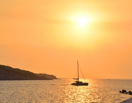 Best Things to Do on Aegina Island