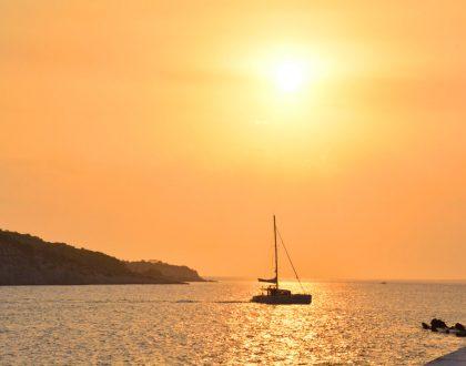 Best Things to Do on Aegina Island