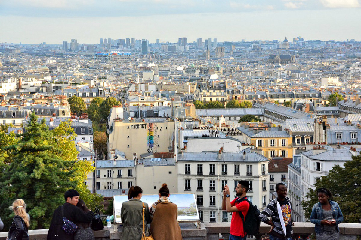 Tips to Explore Europe Within Your Budget