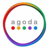 agoda square