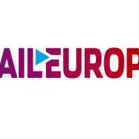 raileurope_logo-2