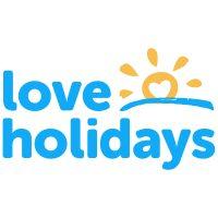 logo-loveholidays