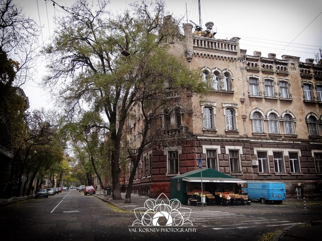 top 10 things to do in Odessa